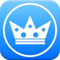 تطبيق kingroot | كينج روت